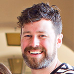 Jon March